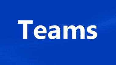 Hintergrundgeräusche bei Microsoft Teams verringern