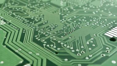 Die wichtigsten Werkzeuge für Computerbastler