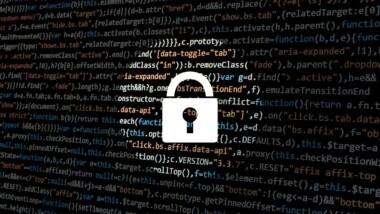 Zahl der Hacker-Angriffe steigt – 5 Tipps für mehr Sicherheit im Internet!