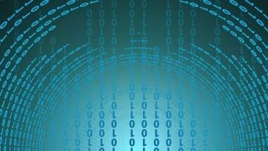 Was ist IT-Asset Management?