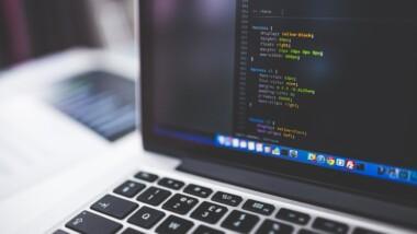 Programmiersprachen – warum Python so beliebt ist