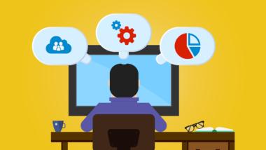 SAP GUI unter Windows (10) installieren – so geht's