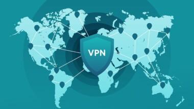 Bevorzugte Netflix VPN Anbieter in 2021