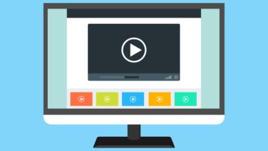 Hochwertige Produktvideos in Windows erstellen