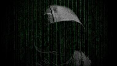 Wie Sie Ihr Windows vor Spyware schützen können