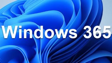 Windows 365 – Dein PC in der Cloud