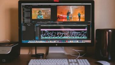 Gute Alternativen zu Windows Movie Maker finden? So geht's!