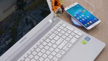 Smartphones & Windows verbinden – Funktionen und Tipps