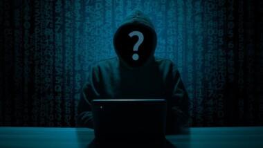 Windows-PC zuverlässig vor Cyberkriminalität schützen